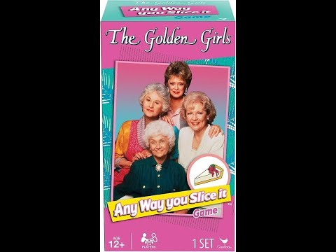 Live Golden Girls + Land of the Lost + What Shall I Be? on Saturday January 26th at 6pm CST