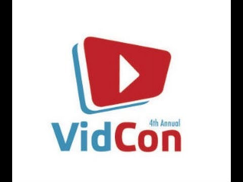LIVE AT VIDCON Rodney Dangerfield Game and WWF Wrestling Game